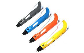 3D ручки из Китая