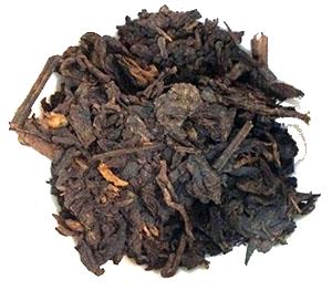 Высочайшее качество китайского чая