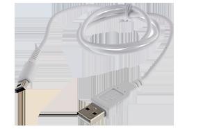 Зарядный кабель из Китая