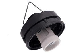 Корпуса для светильников из Китая
