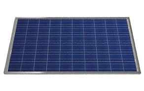 Солнечные панели из Китая