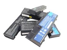 Аккумуляторы для ноутбуков из Китая