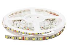 Светодиодная лента LED из Китая