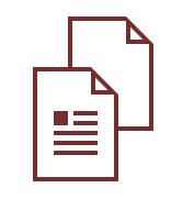 Предоставление закрывающих документов