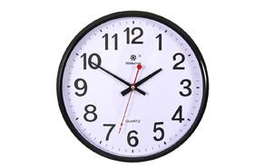 Доставка настенных часов из Китая в Саратов