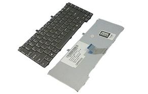 Клавиатуры для ноутбуков из Китая