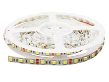 Доставка светодиодной ленты LED из Китая