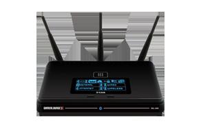 Доставка сетевого оборудования из Китая