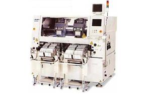Станок для монтажа печатных плат из Китая