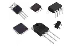 Доставка транзисторов из Китая
